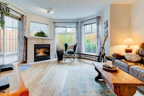 Condo for sale at 2678 Dixon St Unit 101 Port Coquitlam British Columbia - MLS: R2518430