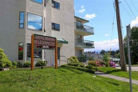 Condo for sale at 2678 Mccallum Rd Unit 101 Abbotsford British Columbia - MLS: R2476073