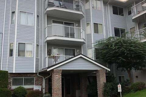 Condo for sale at 2750 Fuller St Unit 101 Abbotsford British Columbia - MLS: R2503575