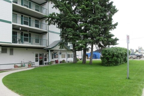 Condo for sale at 101 3 St NW Sundre Alberta - MLS: A1002345