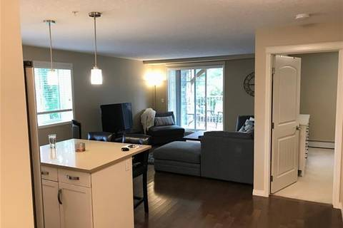 Condo for sale at 304 Cranberry Pk Southeast Unit 101 Calgary Alberta - MLS: C4260872