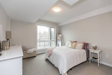 Condo for sale at 306 Essa Rd Unit 101 Barrie Ontario - MLS: S4370100