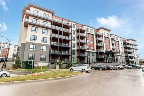 Condo for sale at 306 Essa Rd Unit 101 Barrie Ontario - MLS: S4528024