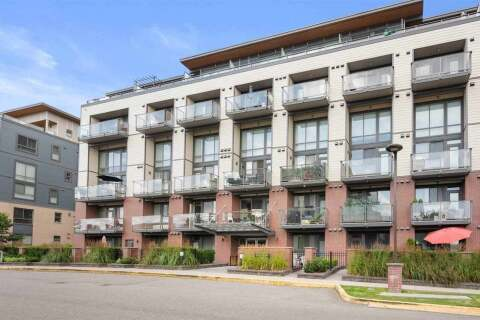 Condo for sale at 3080 Gladwin Rd Unit 101 Abbotsford British Columbia - MLS: R2475085