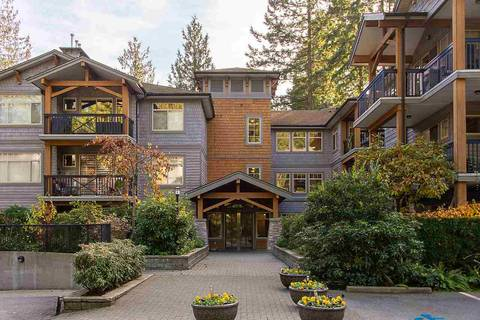 Condo for sale at 3125 Capilano Cres Unit 101 North Vancouver British Columbia - MLS: R2418435