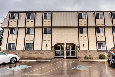 101 - 316 Cedar Crescent Southwest, Calgary | Image 1