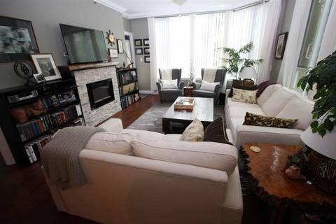 Condo for sale at 3170 Gladwin Rd Unit 101 Abbotsford British Columbia - MLS: R2377991