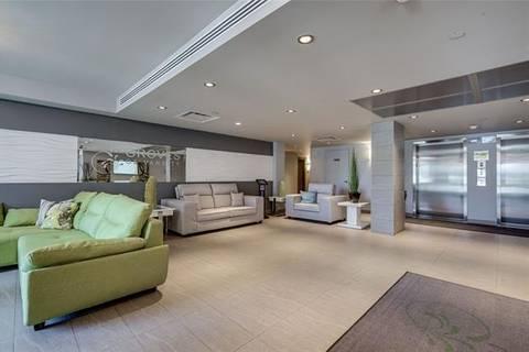 Condo for sale at 32 Varsity Estates Circ Northwest Unit 101 Calgary Alberta - MLS: C4267598