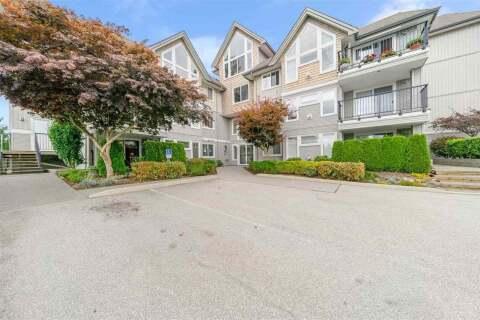 Condo for sale at 32638 7 Ave Unit 101 Mission British Columbia - MLS: R2477379