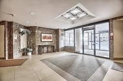 Condo for sale at 330 Alton Towers Circ Unit 101 Toronto Ontario - MLS: E4445109