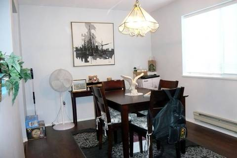 Condo for sale at 33090 George Ferguson Wy Unit 101 Abbotsford British Columbia - MLS: R2397470