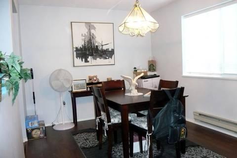 Condo for sale at 33090 George Ferguson Wy Unit 101 Abbotsford British Columbia - MLS: R2397470