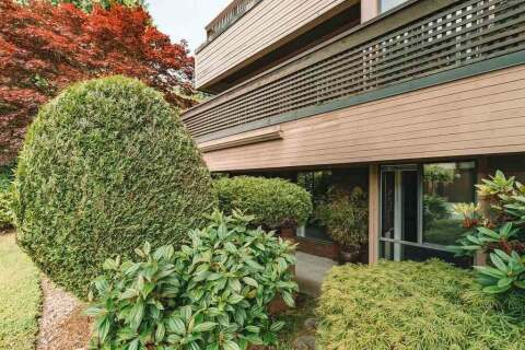 Condo for sale at 333 Wethersfield Dr Unit 101 Vancouver British Columbia - MLS: R2467887