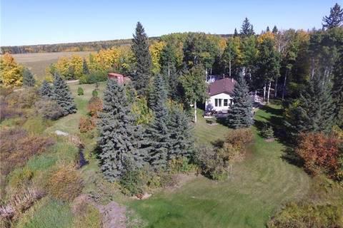 101 - 34479 Range Road 43 Not Applic. Northwest, Rural Red Deer County | Image 1