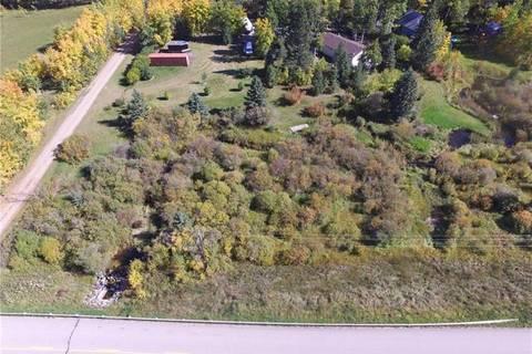 101 - 34479 Range Road 43 Not Applic. Northwest, Rural Red Deer County | Image 2