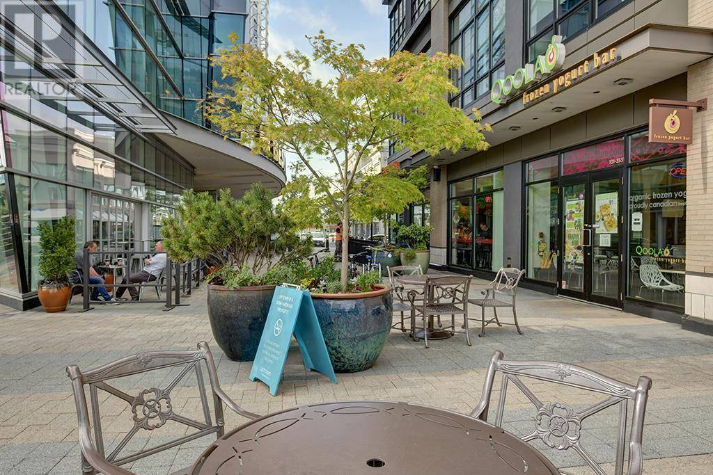 Commercial property for sale at 3531 Uptown Blvd Unit 101 Victoria British Columbia - MLS: 420581