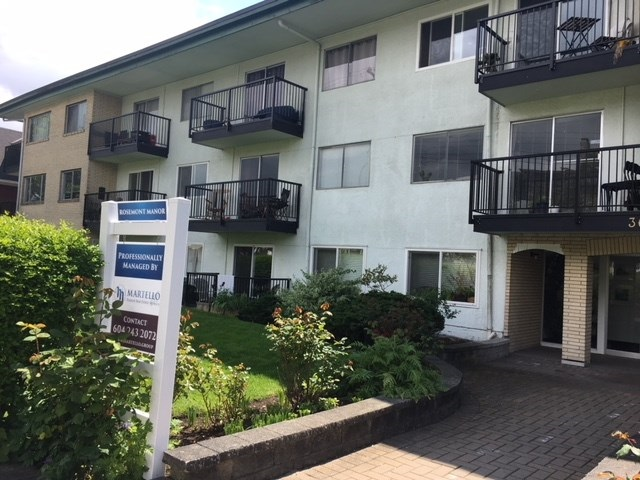 Removed: 101 - 36 E 14th Avenue, Vancouver, BC - Removed on 2018-11-14 04:18:05