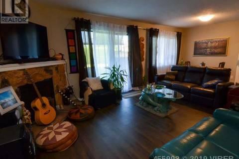 Condo for sale at 363 Morison Ave Unit 101 Parksville British Columbia - MLS: 455993