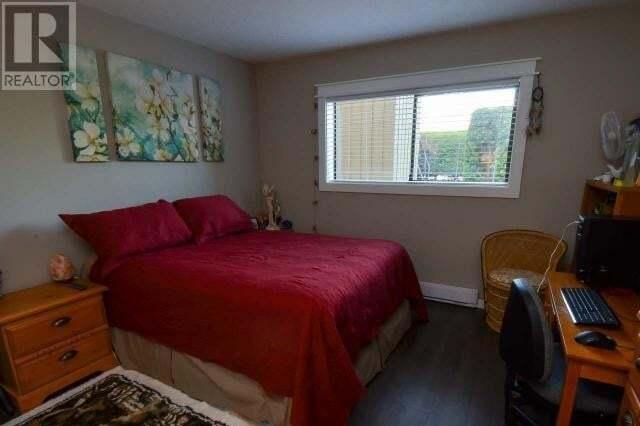 Condo for sale at 363 Morison Ave Unit 101 Parksville British Columbia - MLS: 471125