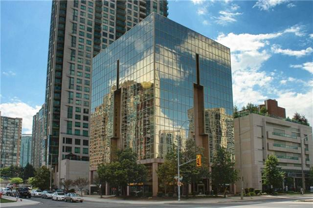 For Rent: 101 - 3660 Hurontario Street, Mississauga, ON | 0 Bath Property for $35. See 3 photos!