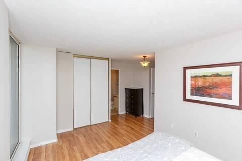 Condo for sale at 3845 Lake Shore Blvd Unit 101 Toronto Ontario - MLS: W4427941