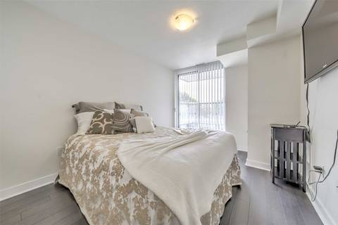 Condo for sale at 3975 Grand Park Dr Unit 101 Mississauga Ontario - MLS: W4489264