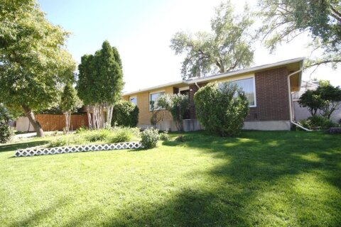 House for sale at 101 4 St SE Redcliff Alberta - MLS: A1022870