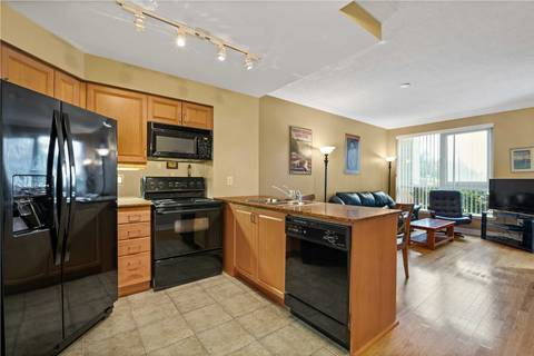 Condo for sale at 40 Old Mill Rd Unit 101 Oakville Ontario - MLS: W4521576