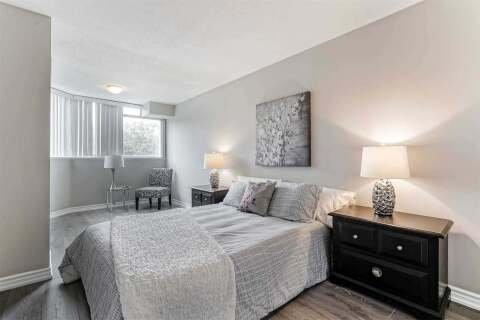 Condo for sale at 400 Webb Dr Unit 101 Mississauga Ontario - MLS: W4861715