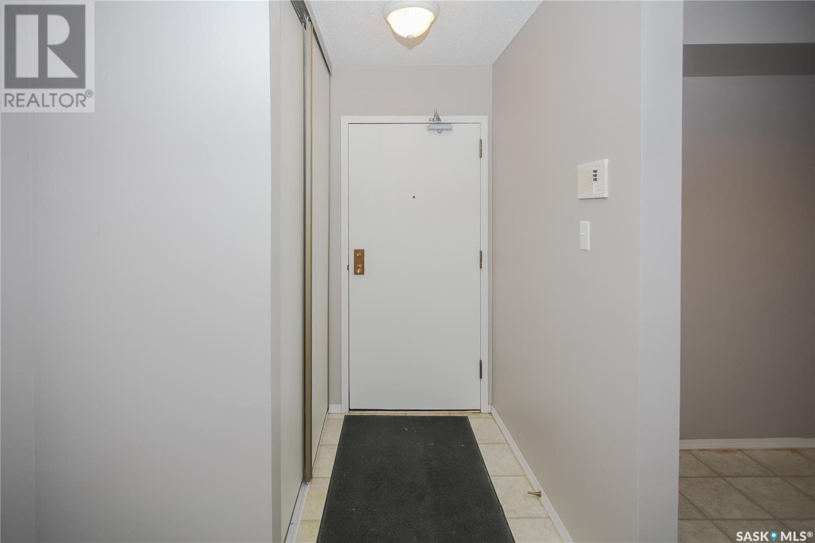 Condo for sale at 411 Tait Ct Unit 101 Saskatoon Saskatchewan - MLS: SK834232