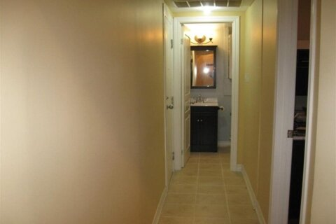 Apartment for rent at 412 Jarvis St Unit 101 Toronto Ontario - MLS: C4994935