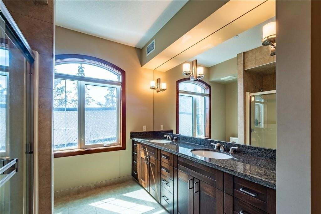 Condo for sale at 4440 14 St NW Unit 101 North Haven, Calgary Alberta - MLS: C4296111