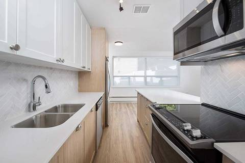 Property for rent at 45 Forty Second St Unit 101 Toronto Ontario - MLS: W4688763