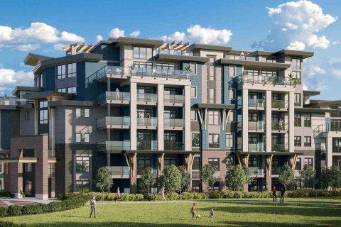 Condo for sale at 45500 Market Wy Unit 101 Chilliwack British Columbia - MLS: R2515295