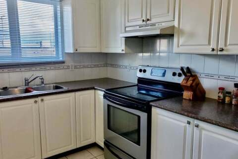 Condo for sale at 45745 Princess Ave Unit 101 Chilliwack British Columbia - MLS: R2461132