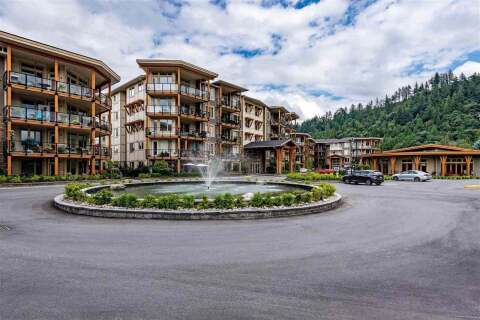 Condo for sale at 45754 Keith Wilson Rd Unit 101 Chilliwack British Columbia - MLS: R2474068