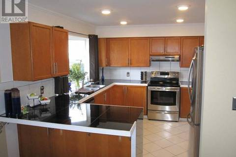 Condo for sale at 4580 Joyce Ave Unit 101 Powell River British Columbia - MLS: 13590