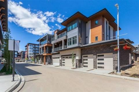 101 - 46 Mahogany Circle Southeast, Calgary | Image 1