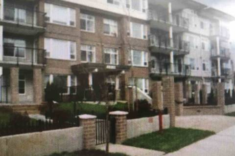 Condo for sale at 46150 Bole Ave Unit 101 Chilliwack British Columbia - MLS: R2389349