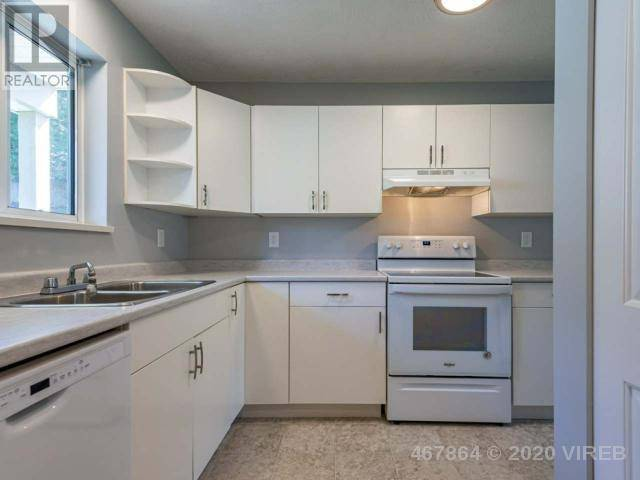 Condo for sale at 4692 Alderwood Pl Unit 101 Courtenay British Columbia - MLS: 467864