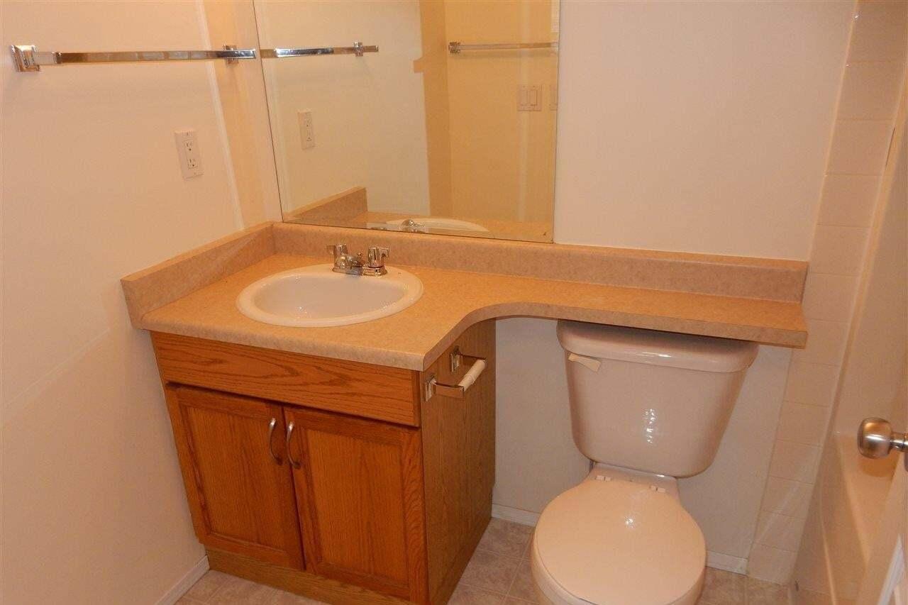 Condo for sale at 4806 48 Ave Unit 101 Leduc Alberta - MLS: E4203282