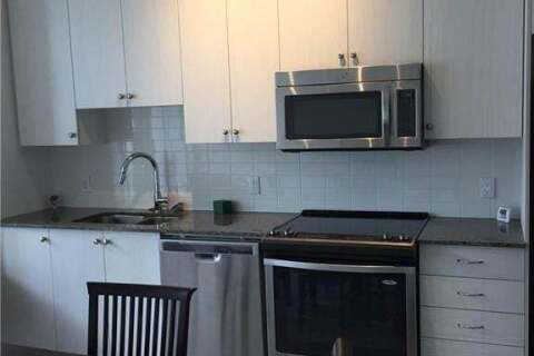 Home for rent at 485 Richmond Rd Unit 101 Ottawa Ontario - MLS: 1194171