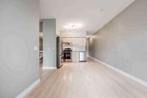 Apartment for rent at 50 Disera Dr Unit 101 Vaughan Ontario - MLS: N4675234