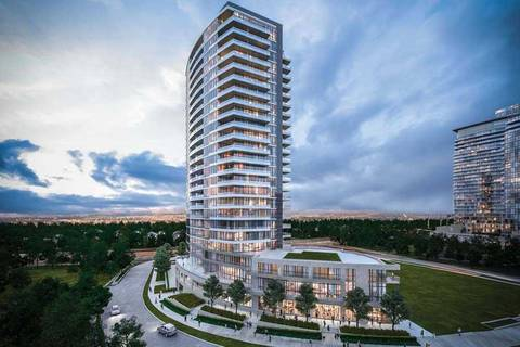 101 - 50 Forest Manor Road, Toronto | Image 1