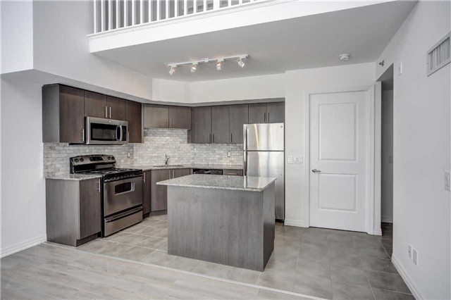For Sale: 101 - 5001 Corporate Drive, Burlington, ON | 1 Bed, 2 Bath Home for $419,990. See 20 photos!