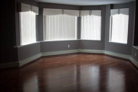 Condo for sale at 5015 51 St Unit 101 Taber Alberta - MLS: LD0141445