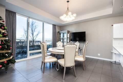 Condo for sale at 5131 Brighouse Wy Unit 101 Richmond British Columbia - MLS: R2345001