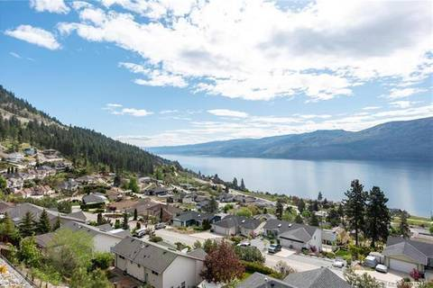 Townhouse for sale at 5165 Trepanier Bench Rd Unit 101 Peachland British Columbia - MLS: 10182426