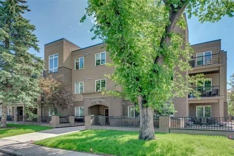 101 - 518 33 Street Northwest, Calgary | Image 1