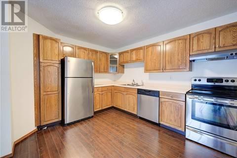 Condo for sale at 520 3rd Ave N Unit 101 Saskatoon Saskatchewan - MLS: SK788442